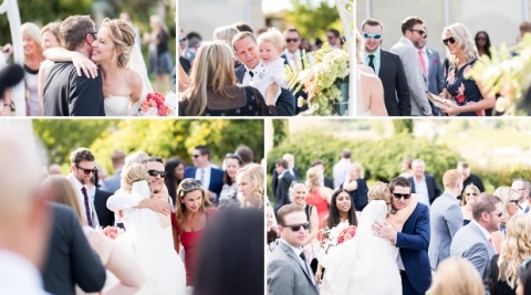 Clos Malverne Wedding - Jack and Jane Photography - Niven & Amy_0041
