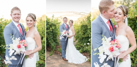 Clos Malverne Wedding - Jack and Jane Photography - Niven & Amy_0049
