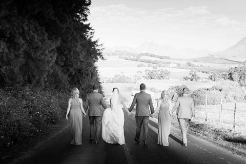 Clos Malverne Wedding - Jack and Jane Photography - Niven & Amy_0050