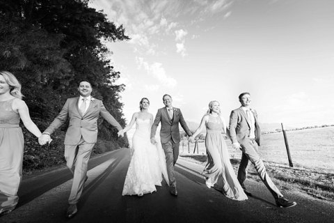 Clos Malverne Wedding - Jack and Jane Photography - Niven & Amy_0051