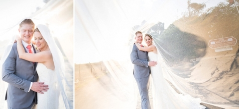 Clos Malverne Wedding - Jack and Jane Photography - Niven & Amy_0055