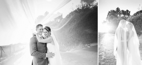Clos Malverne Wedding - Jack and Jane Photography - Niven & Amy_0057