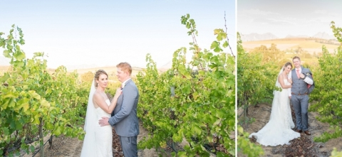 Clos Malverne Wedding - Jack and Jane Photography - Niven & Amy_0063