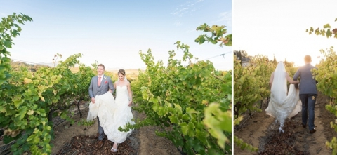 Clos Malverne Wedding - Jack and Jane Photography - Niven & Amy_0065