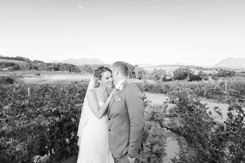 Clos Malverne Wedding - Jack and Jane Photography - Niven & Amy_0068