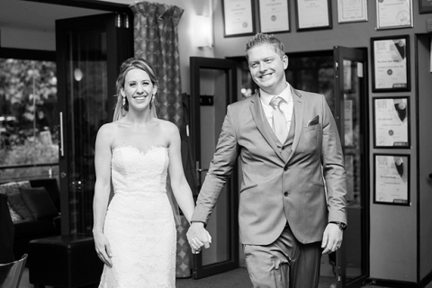 Clos Malverne Wedding - Jack and Jane Photography - Niven & Amy_0074