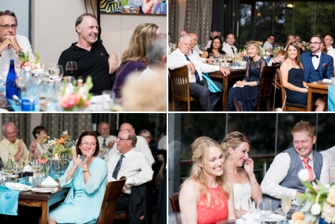 Clos Malverne Wedding - Jack and Jane Photography - Niven & Amy_0076