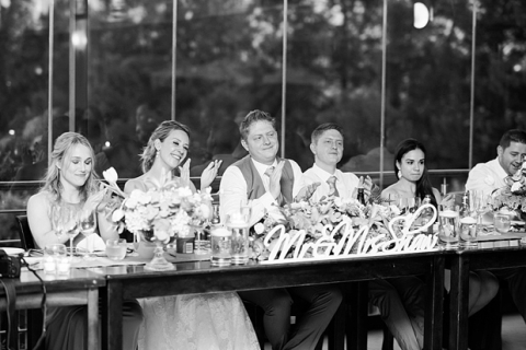 Clos Malverne Wedding - Jack and Jane Photography - Niven & Amy_0077