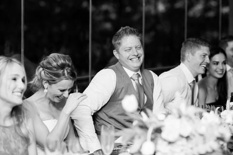 Clos Malverne Wedding - Jack and Jane Photography - Niven & Amy_0078