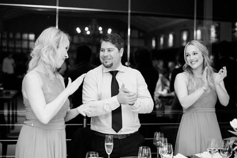 Clos Malverne Wedding - Jack and Jane Photography - Niven & Amy_0083