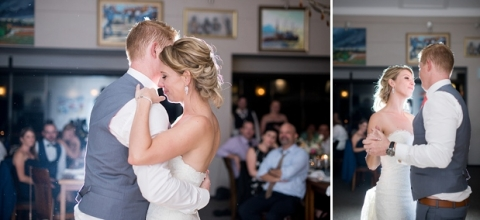 Clos Malverne Wedding - Jack and Jane Photography - Niven & Amy_0087