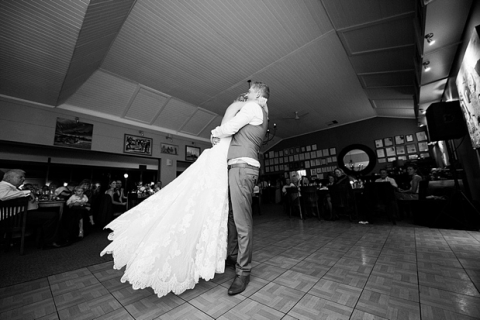 Clos Malverne Wedding - Jack and Jane Photography - Niven & Amy_0090