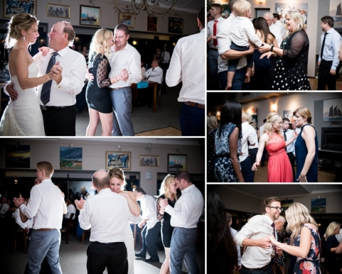 Clos Malverne Wedding - Jack and Jane Photography - Niven & Amy_0092