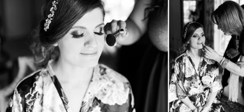 Hertford Hotel Wedding - Jack and Jane Photography - Greg & Marina_0011