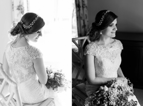 Hertford Hotel Wedding - Jack and Jane Photography - Greg & Marina_0015
