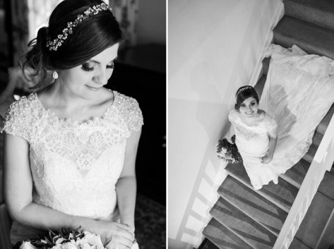Hertford Hotel Wedding - Jack and Jane Photography - Greg & Marina_0018