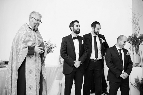 Hertford Hotel Wedding - Jack and Jane Photography - Greg & Marina_0042