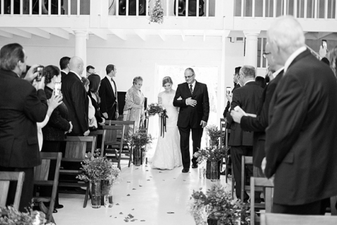 Hertford Hotel Wedding - Jack and Jane Photography - Greg & Marina_0044