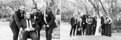 Hertford Hotel Wedding - Jack and Jane Photography - Greg & Marina_0062