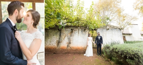 Hertford Hotel Wedding - Jack and Jane Photography - Greg & Marina_0068