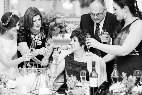 Hertford Hotel Wedding - Jack and Jane Photography - Greg & Marina_0090