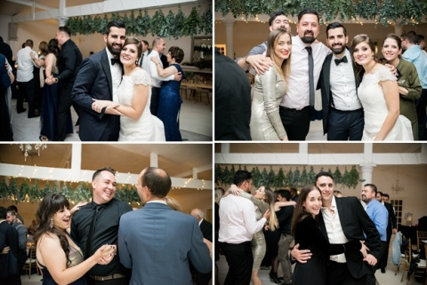 Hertford Hotel Wedding - Jack and Jane Photography - Greg & Marina_0097