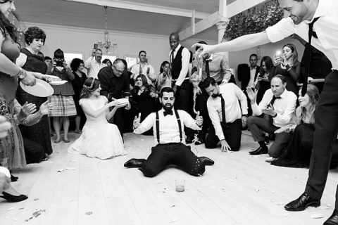 Hertford Hotel Wedding - Jack and Jane Photography - Greg & Marina_0109