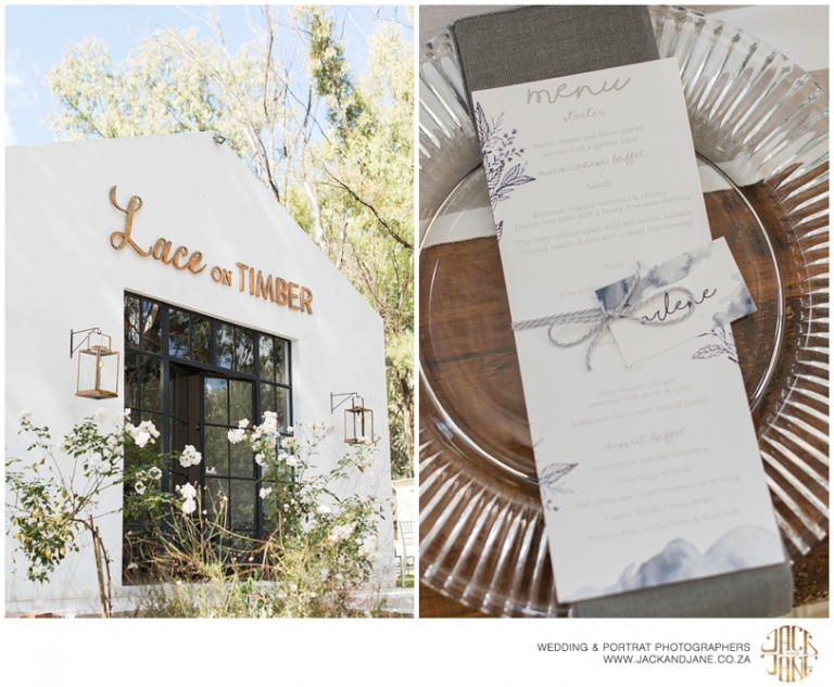 Lace on Timber Wedding - Jack and Jane Photography - Brett & Tyla_0001