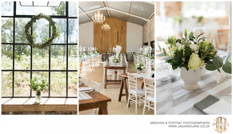 Lace on Timber Wedding - Jack and Jane Photography - Brett & Tyla_0005
