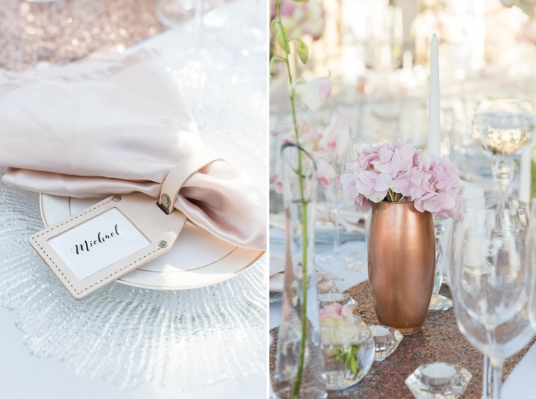 Shepstone Gardens Wedding - Jack and Jane Photography - Ricardo & Melissa_0007