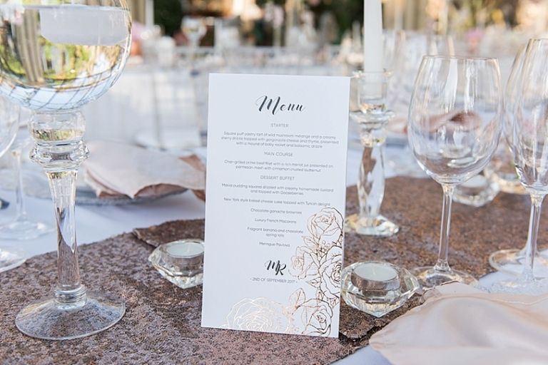 Shepstone Gardens Wedding - Jack and Jane Photography - Ricardo & Melissa_0008