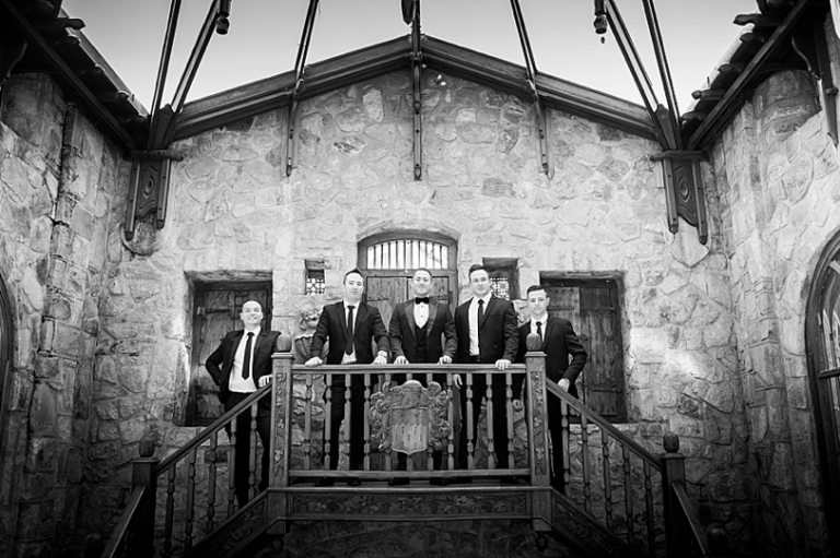 Shepstone Gardens Wedding - Jack and Jane Photography - Ricardo & Melissa_0015