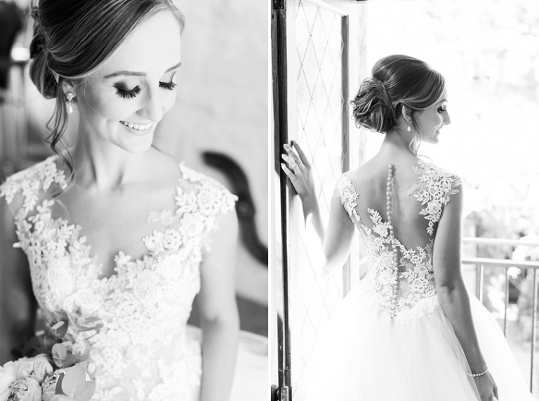 Shepstone Gardens Wedding - Jack and Jane Photography - Ricardo & Melissa_0030