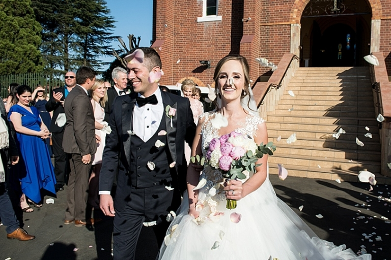 Shepstone Gardens Wedding - Jack and Jane Photography - Ricardo & Melissa_0050