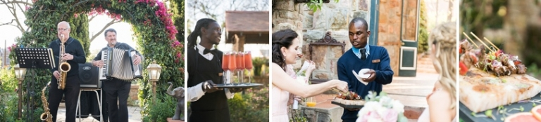 Shepstone Gardens Wedding - Jack and Jane Photography - Ricardo & Melissa_0053