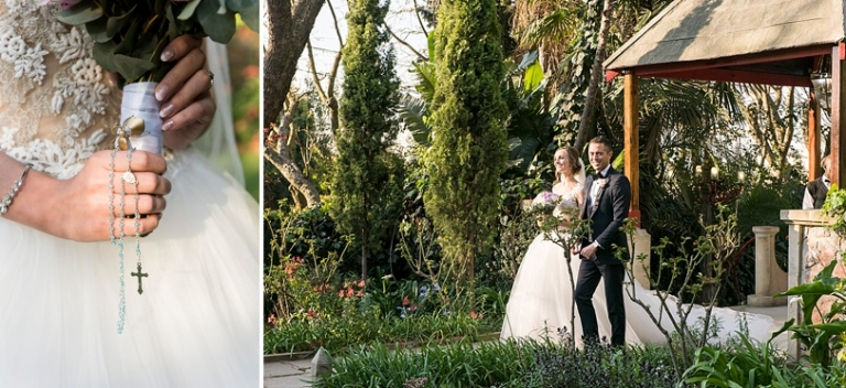 Shepstone Gardens Wedding - Jack and Jane Photography - Ricardo & Melissa_0055