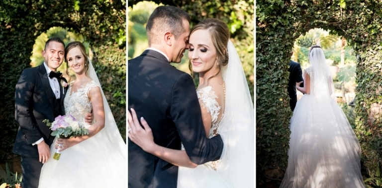 Shepstone Gardens Wedding - Jack and Jane Photography - Ricardo & Melissa_0056