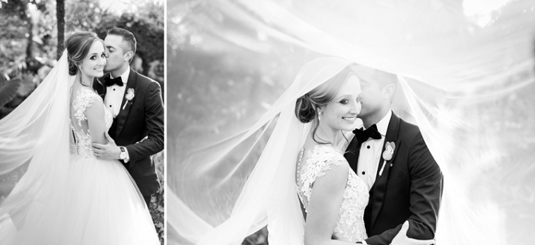 Shepstone Gardens Wedding - Jack and Jane Photography - Ricardo & Melissa_0058