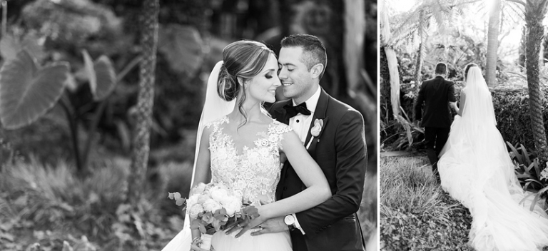 Shepstone Gardens Wedding - Jack and Jane Photography - Ricardo & Melissa_0060