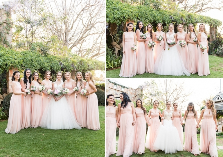 Shepstone Gardens Wedding - Jack and Jane Photography - Ricardo & Melissa_0061