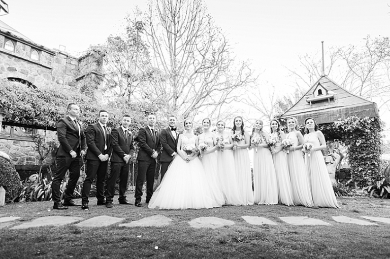 Shepstone Gardens Wedding - Jack and Jane Photography - Ricardo & Melissa_0062