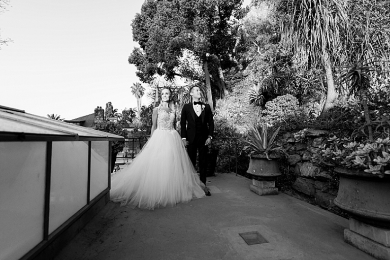 Shepstone Gardens Wedding - Jack and Jane Photography - Ricardo & Melissa_0066
