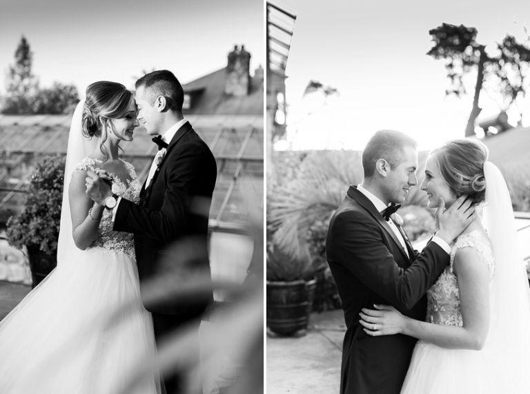 Shepstone Gardens Wedding - Jack and Jane Photography - Ricardo & Melissa_0067