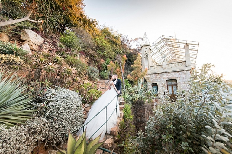 Shepstone Gardens Wedding - Jack and Jane Photography - Ricardo & Melissa_0069