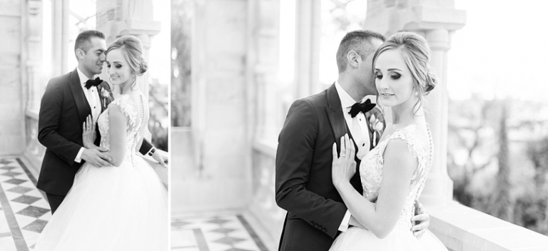 Shepstone Gardens Wedding - Jack and Jane Photography - Ricardo & Melissa_0072