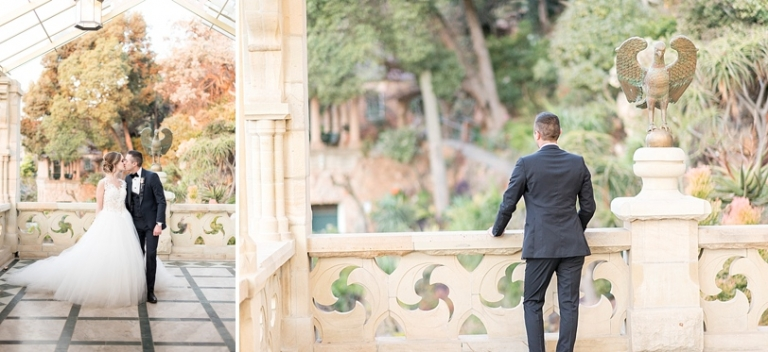 Shepstone Gardens Wedding - Jack and Jane Photography - Ricardo & Melissa_0073