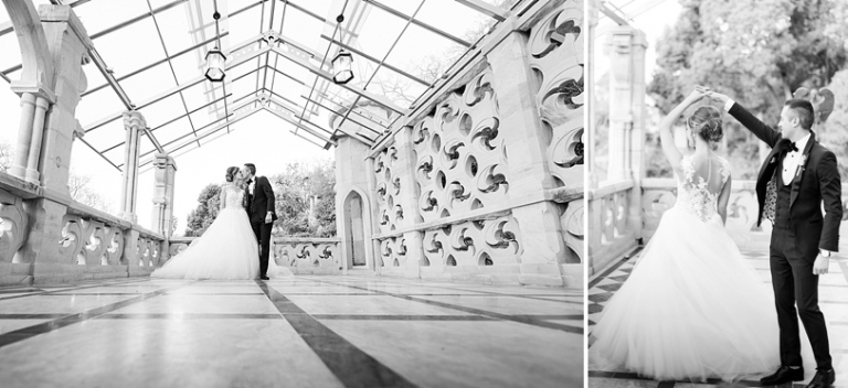 Shepstone Gardens Wedding - Jack and Jane Photography - Ricardo & Melissa_0074