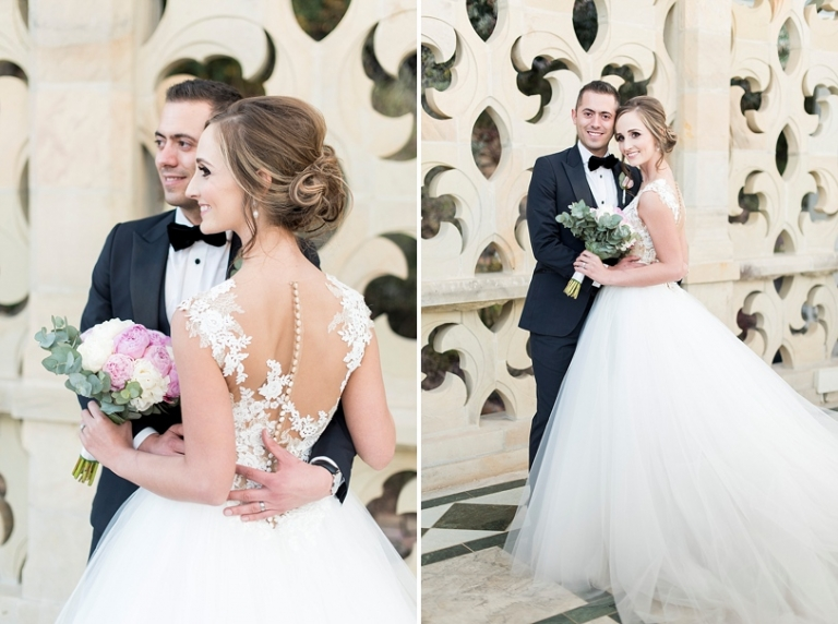 Shepstone Gardens Wedding - Jack and Jane Photography - Ricardo & Melissa_0076