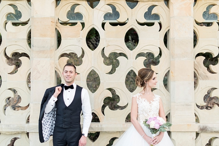 Shepstone Gardens Wedding - Jack and Jane Photography - Ricardo & Melissa_0078