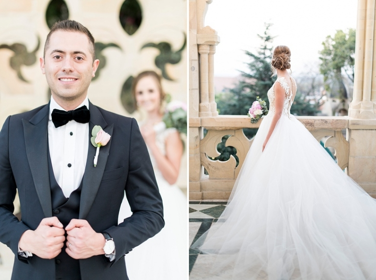 Shepstone Gardens Wedding - Jack and Jane Photography - Ricardo & Melissa_0079